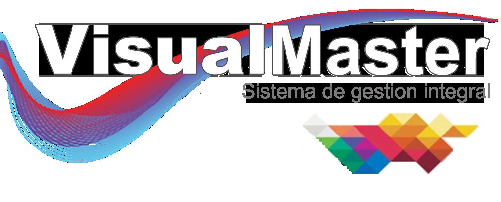 Sistema de gestion VisualMaster