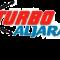 VisualMaster y TurboAljarafe